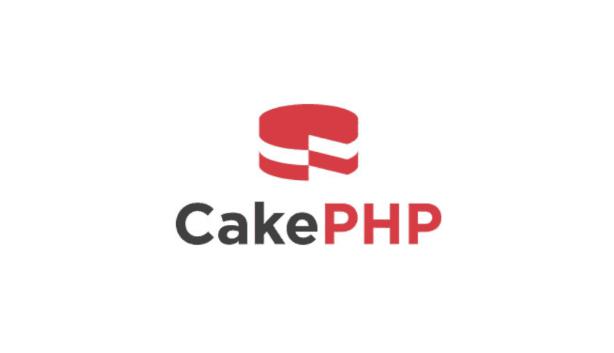 【cakephp3】ログイン認証機能を作成するのアイキャッチ画像