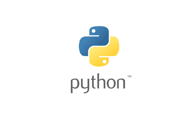 python_wordpress_upload001