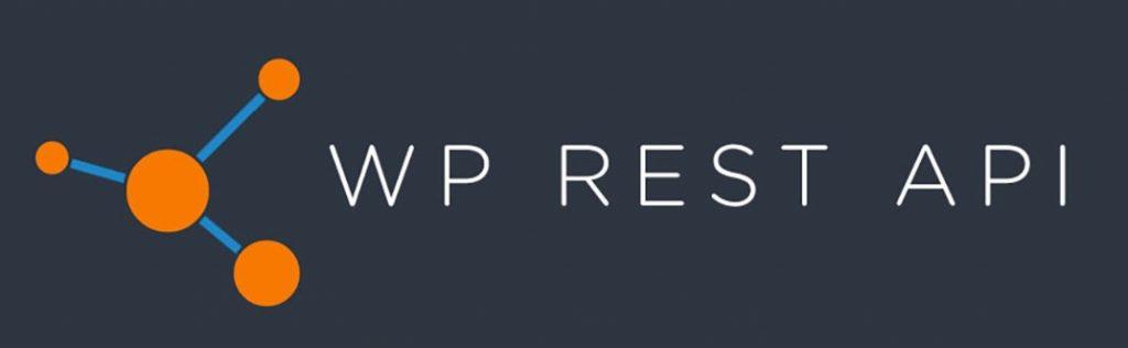 WP REST API の取得が遅い場合はWP REST Cacheを使うと良いのアイキャッチ画像