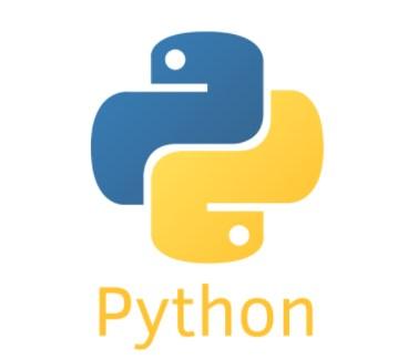 Anacondaでpython3を導入しよう!